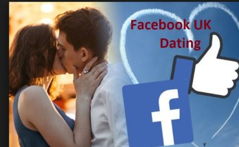 facebook uk dating