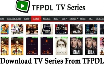 tfpdl tv series
