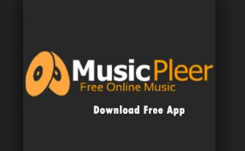 musicpleer free download
