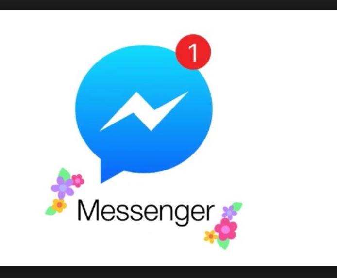 Messenger Facebook Install