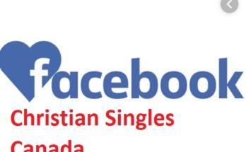 Christian dating i Canada kan du bli forelsket før dating