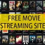 free-movies-streaming-sites
