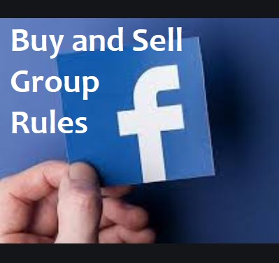 buy-and-sell-group-rules