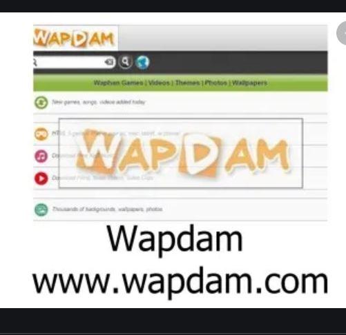 Wapdam Game Download | Waptrick.com | Free Android Games