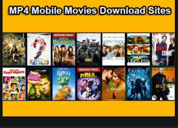 fre-movies-download-site-for-mobile