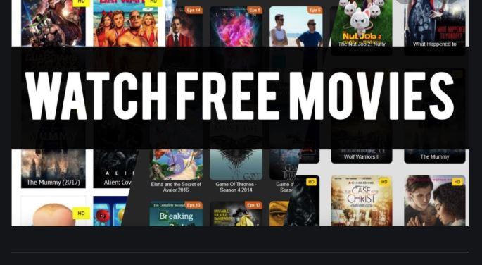 free-movie-download-no-registration