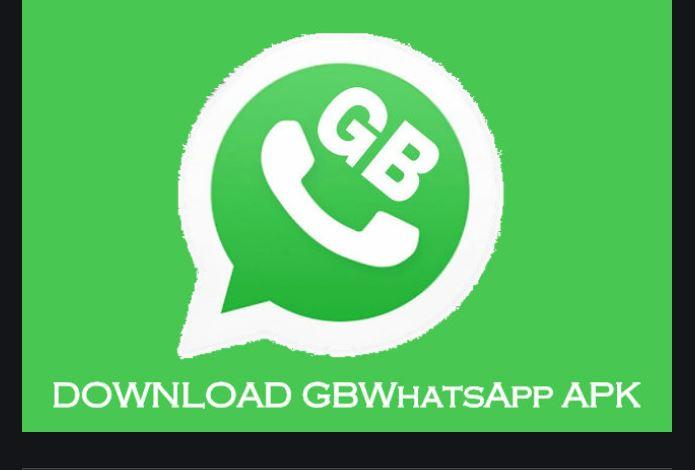 download-whatsapp-gb
