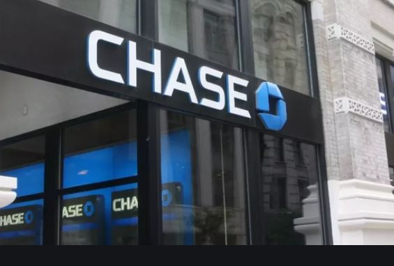 How To Close A Chase Account Online or With Support