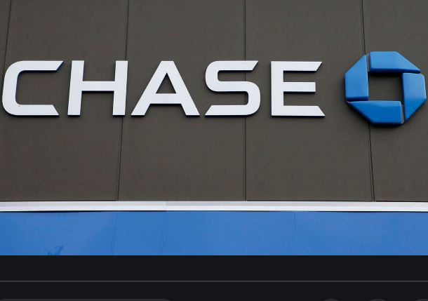 How To Close A Chase Bank Account