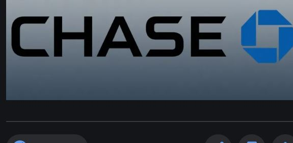 How To Close A Chase Checking Account