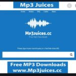mp3-juices