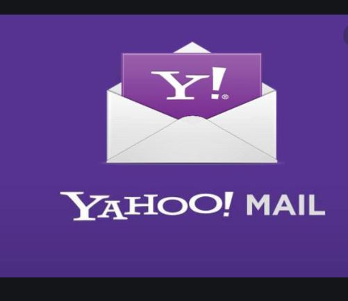 www.Yahoomail.com Official Site | Yahoo Mail Sign Up ...