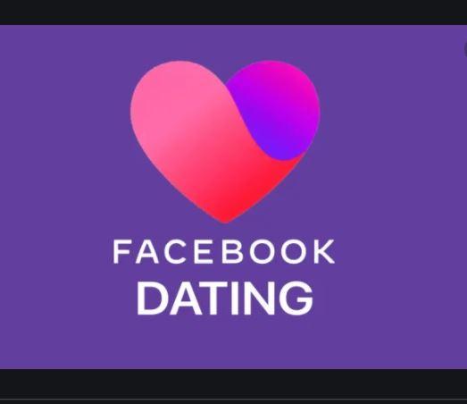 Facebook-Dating-App-Icon