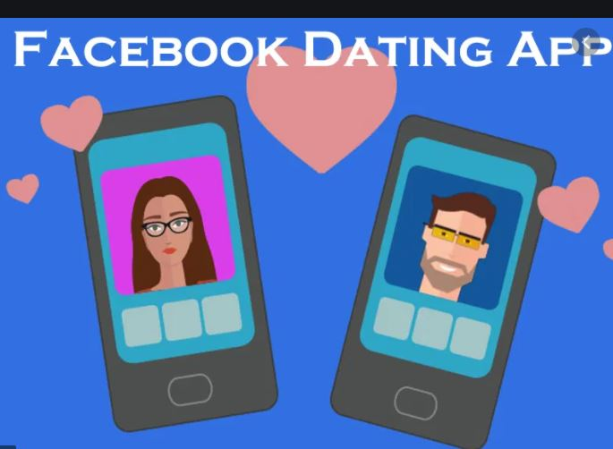 Facebook Dating app Game Free for Singles | Download