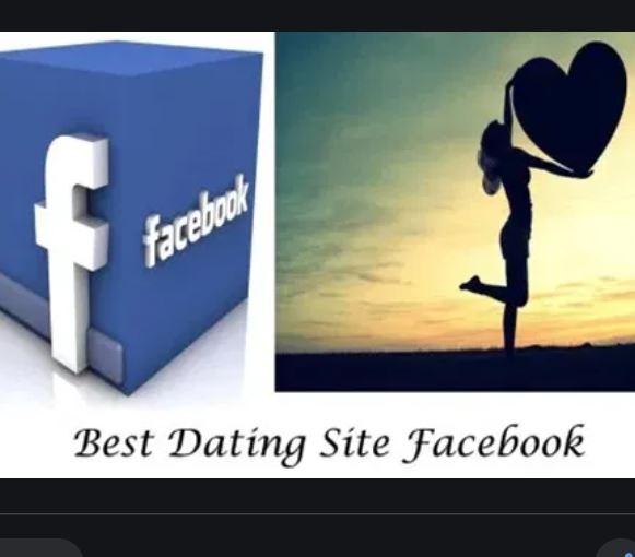 Facebook Best Dating Site   Best Dating Sites On Facebook