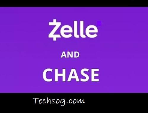 Zelle Chase