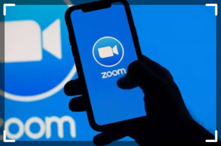 How Much Does It Cost To Use Zoom?