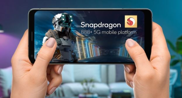 Qualcomm-Snapdragon-888-Plus-Announced-with-CPU-and-AI-Upgrades