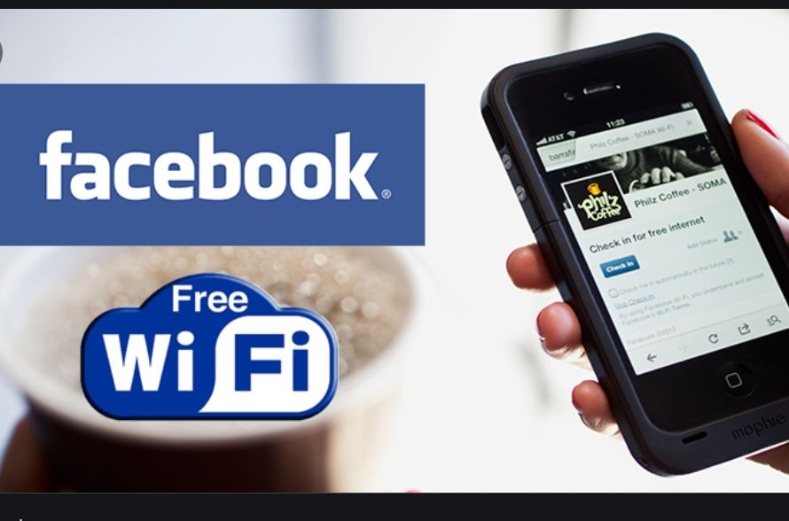 Facebook Wifi Set Up | Facebook Wifi Compatible Routers |  How to use Facebook Wifi