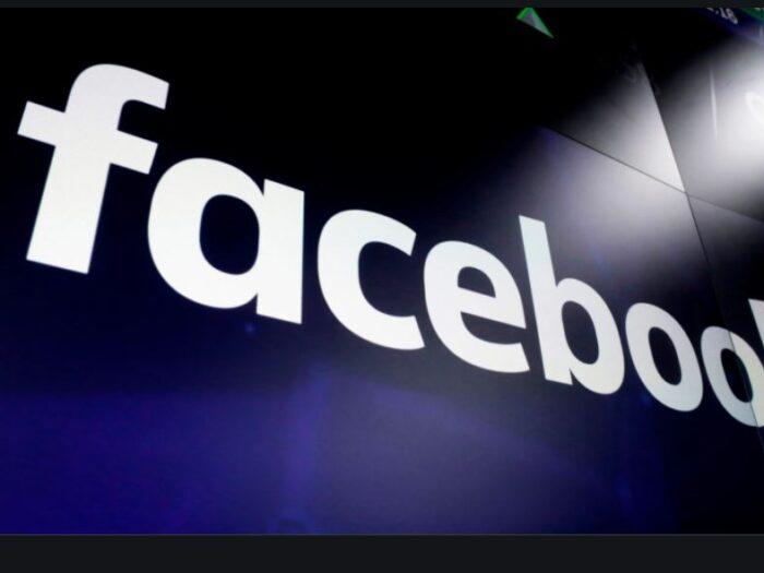 Not Receiving Facebook Password Reset Email