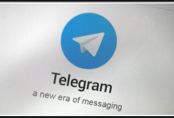 Telegram Introduces New Animation For The Messaging App