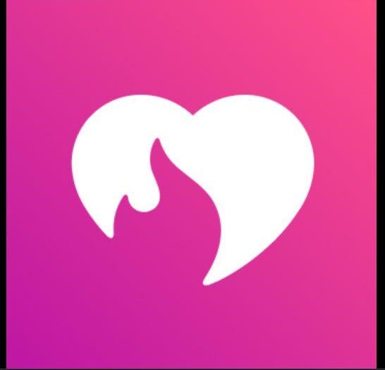 Waplog Chat Download