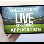 Best Apps To Watch Live Sport Free
