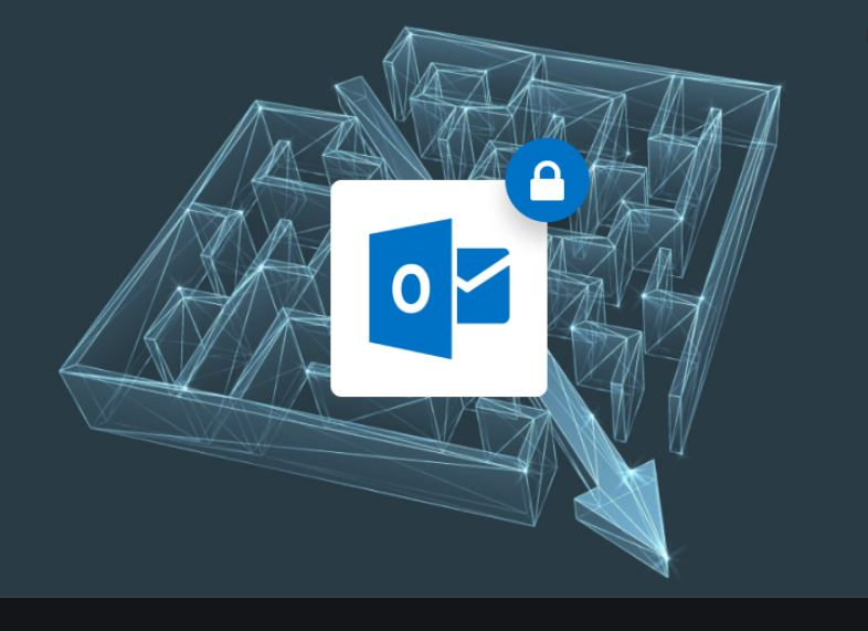 How To Send Secure Email In Outlook
