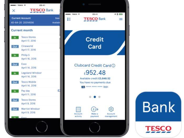 Tesco-Bank-App-Review