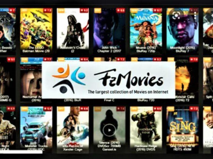 Fzmovies App Free Download - fzmovies.net 2021 App Download