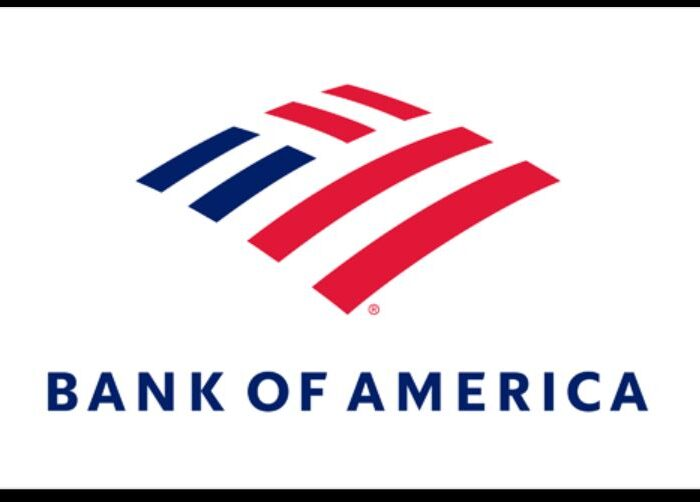 How To Log In To Online Banking For Bank Of America