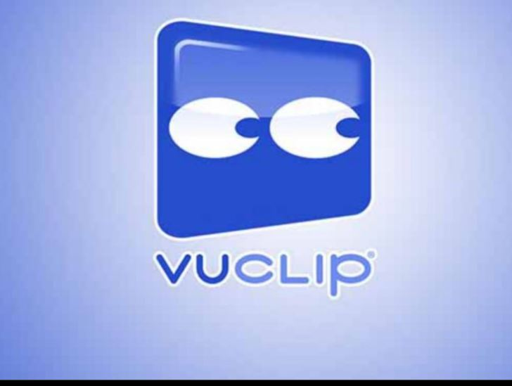 Vuclips - Download and Stream Online Videos